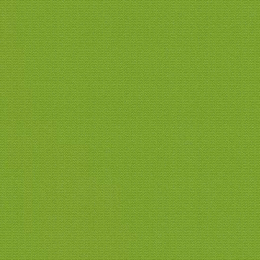 Strukturált habos felületű csíkos zöld színű vlies gyerek tapéta