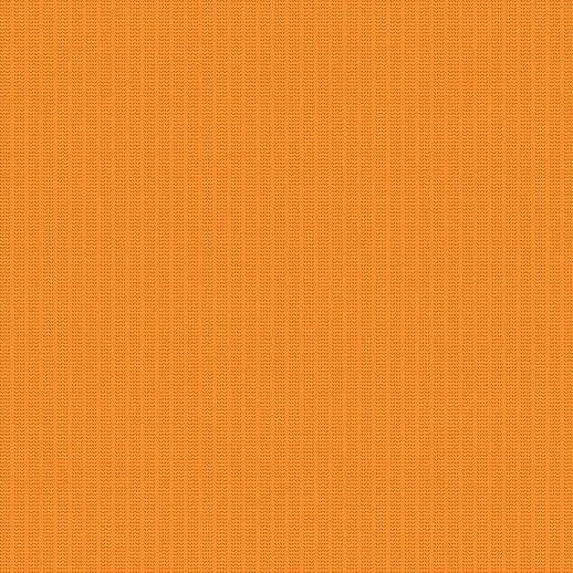 Struktúráltan csíkos narancssárga gyerektapéta