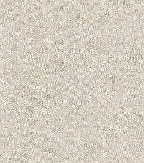 Szürke arany foltos hatású kigyóbőr mintás modern dekor tapéta
