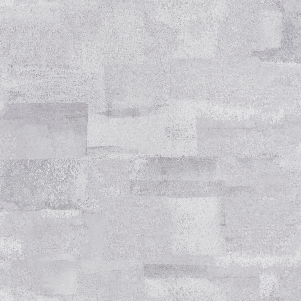 Szürke beton hatású tapéta