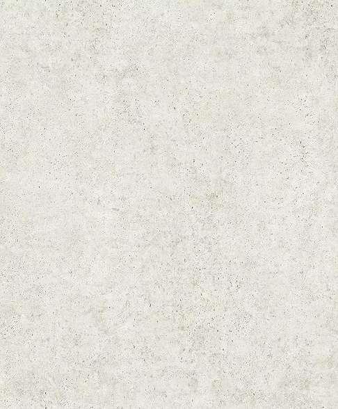Szürke betonhatású vlies dekor tapéta