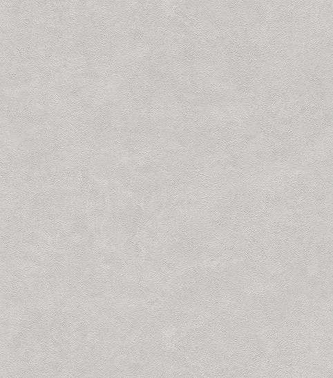 Szürke egyszínű uni tapéta