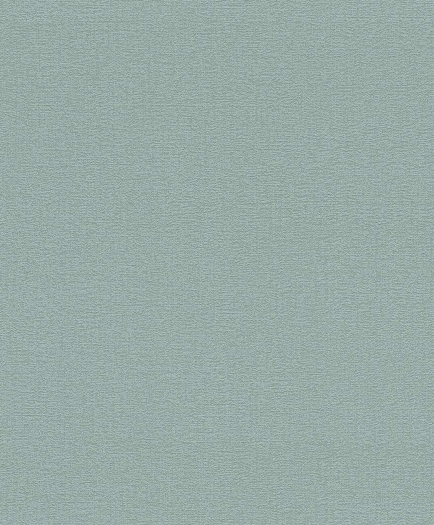 Szürke egyszínű uni tapéta Cato katalógus