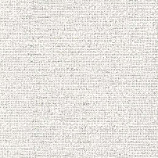 Szürke fehér csíkos mintás modern vlies tapéta