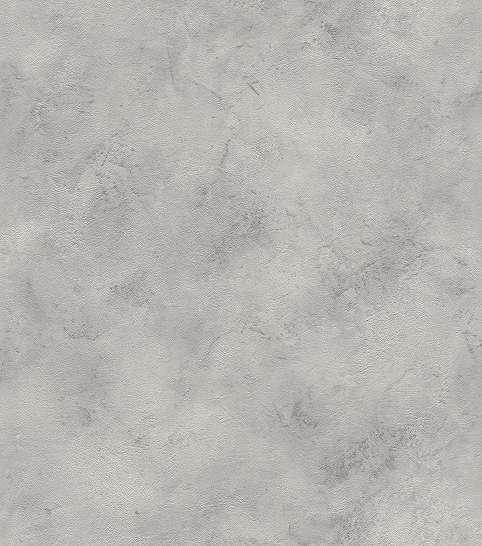 Szürke márvány mintázatú design tapéta