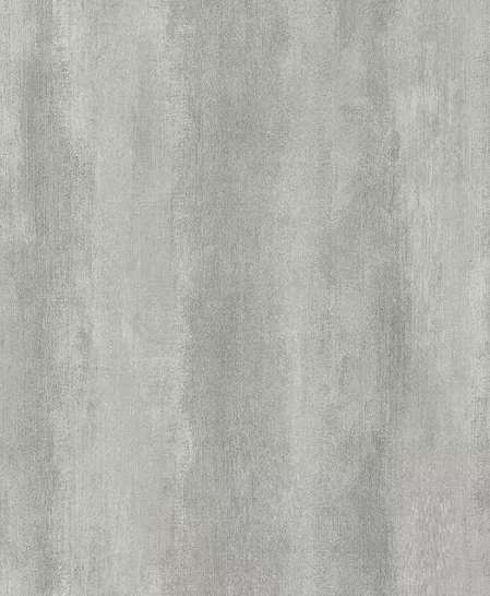 Szürke modern csíkos mintás vlies design tapéta