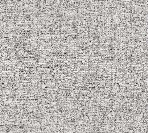 Szürke struktúrált hatású szürke uni tapéta
