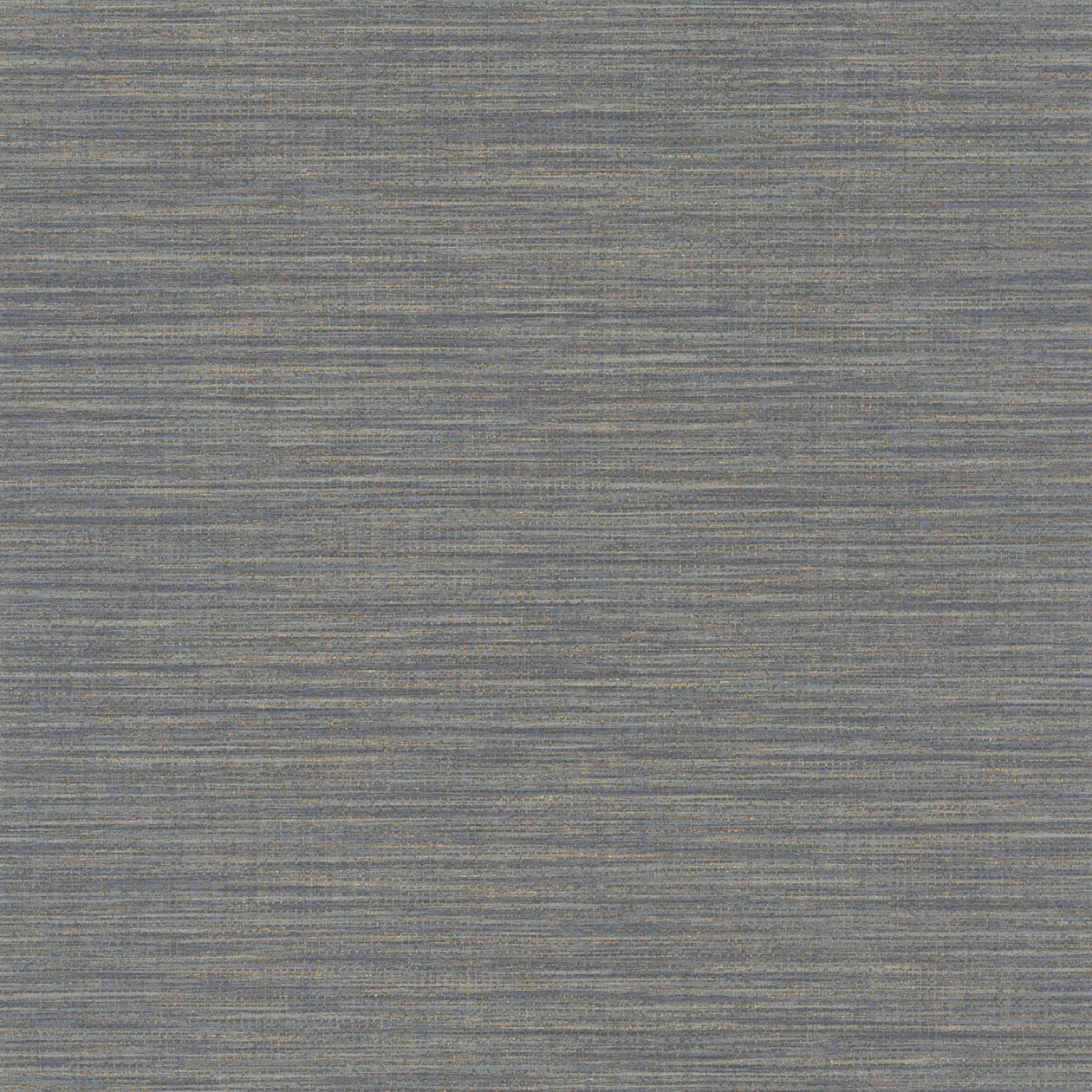 Szürke színű szövet hatású tapéta