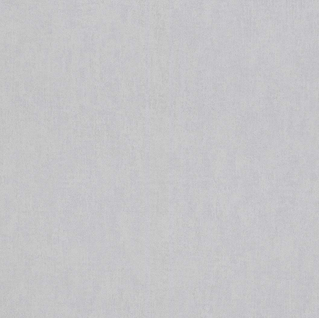 Szürke színű uni gyerek tapéta