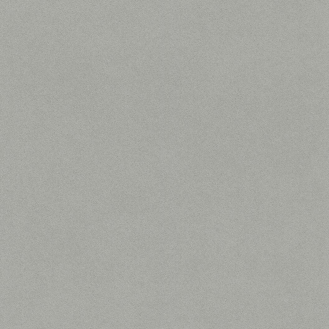 Szürke színű uni tapéta
