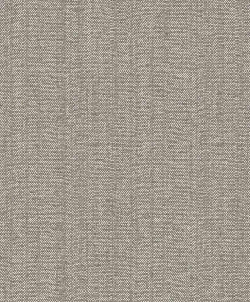 Szürke szövet hatású tapéta