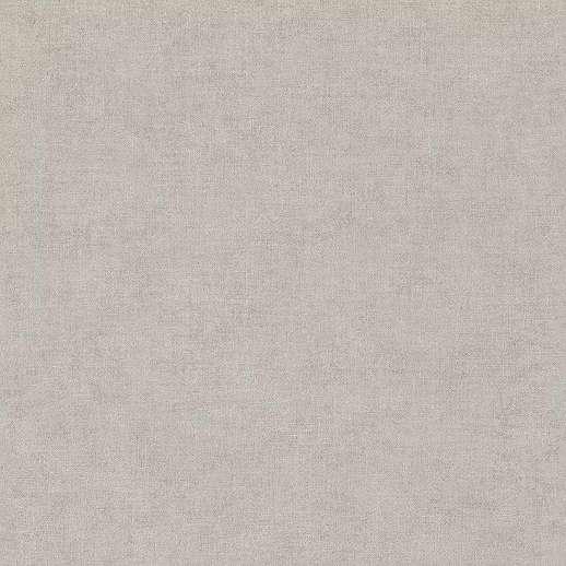 Szürke textil szőtt hatású mosható felületű tapéta