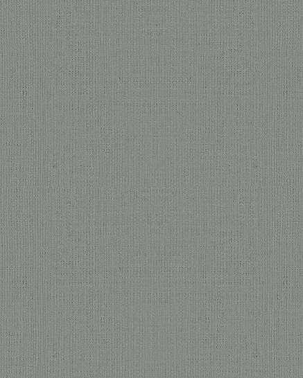 Szürke textil szőtt hatású vlies tapéta