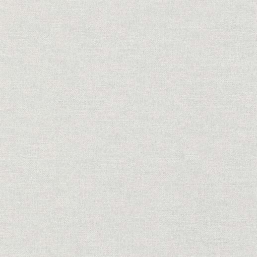 Szürke vlies tapéta textil hatással
