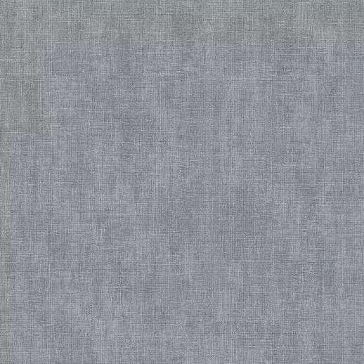 Szürke vlies textil szőtt hatású dekor tapéta