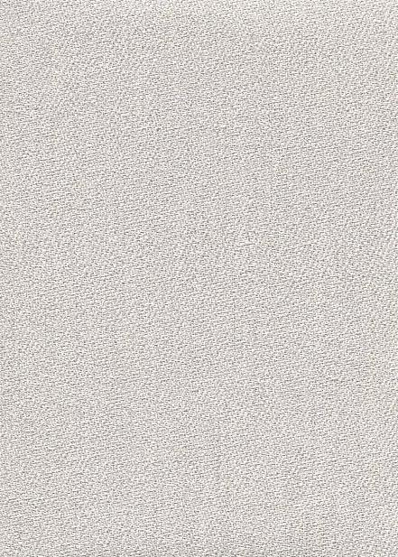 Szürkés bézs strukturált textilhatású tapéta