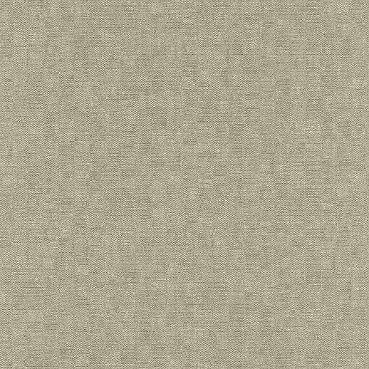 Szürkés drapp szövethatású tapéta