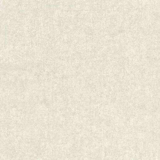 Szürkés fehér foltos egyszínű gyöngyházfényű vlies tapéta