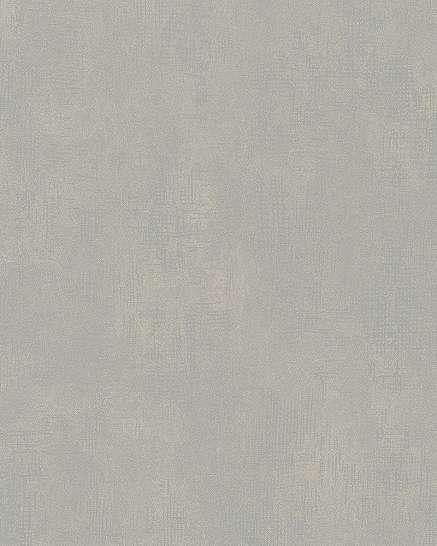Szürkésbarna foltos tapéta