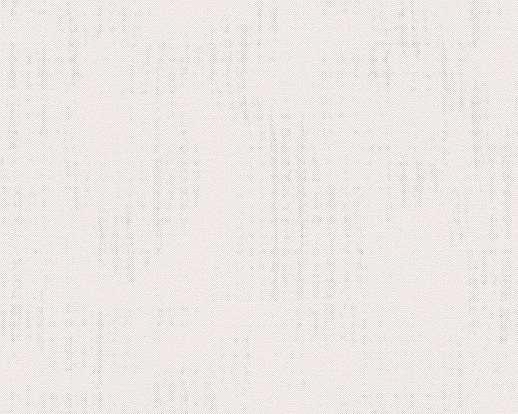 Szürkésfehér gyerek tapéta