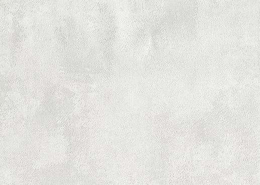 Szürkésfehér gyöngyházfényű koptatott vlies tapéta