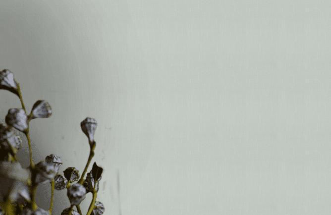 Szürkéskék szőtt hatású tapéta