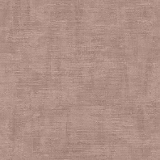 Tapéta antikolt hatással halvány lila színben