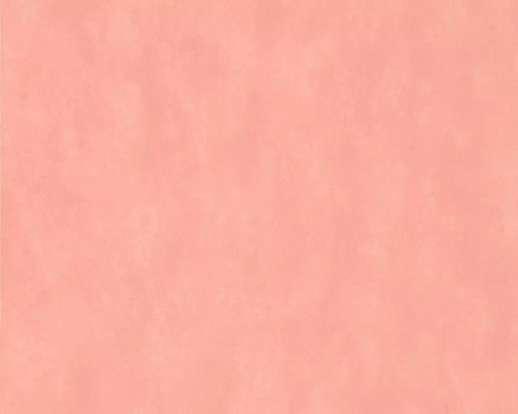Tapéta foltos hatással pink színben