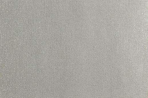 Tapéta glitteres felülettel platinum színben
