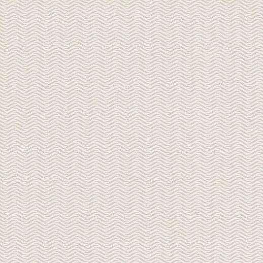 Tapéta halványrózsaszín színben finom hullám mintával