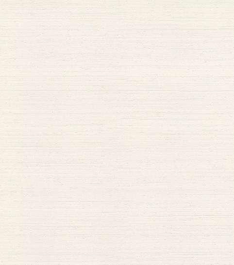 Tapéta krém-fehér színben halvány csíkos mintával