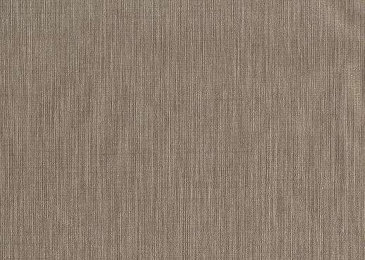 Tapéta szövet hatással barna színben szállodai minőség