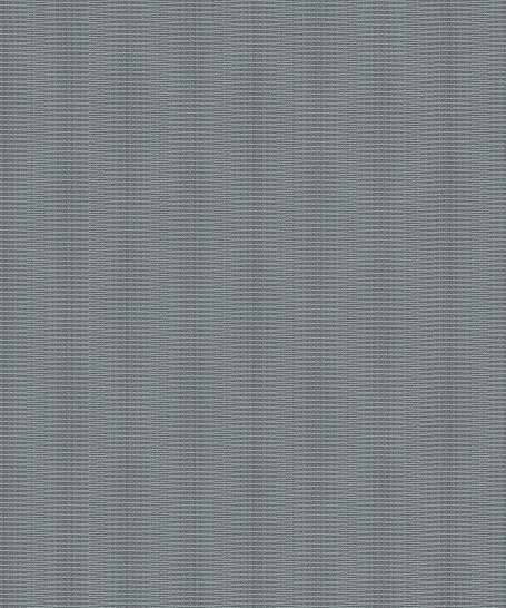 Tapéta türkíz színvilágban modern csíkos mintával