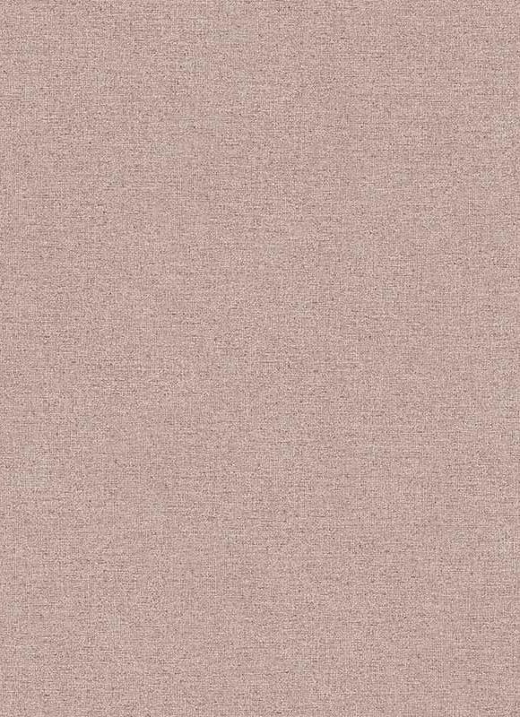 Taupe egyszínű tapéta