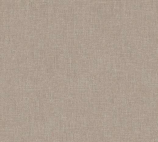 Taupe színű textil szőtt hatású vlies tapéta