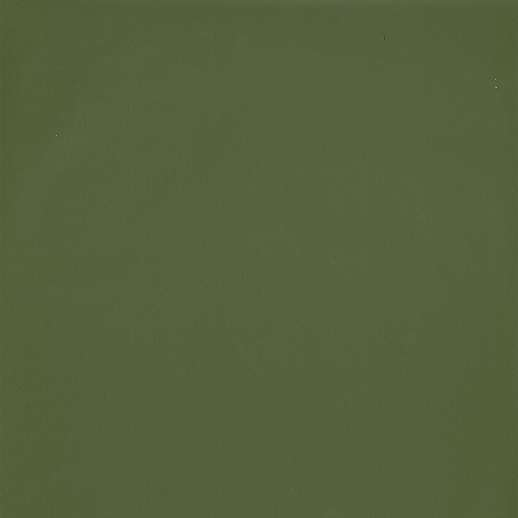 Terepzöld színű tapéta