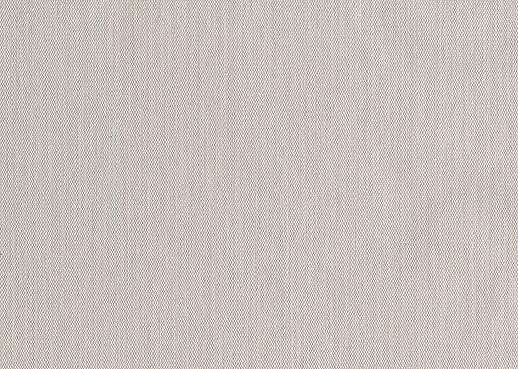 Textil hatású gyöngyházfényű egyszínű tapéta