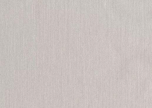 Textil hatású gyöngyházfényű egyszínű tapéta szállodai minőség