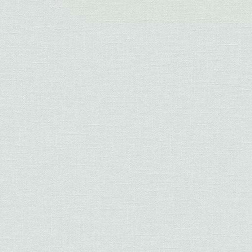 Textil szőt hatású tapéta világoskék színben