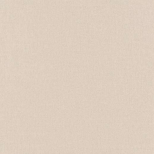 Textil szőtt hatású Uni tapéta
