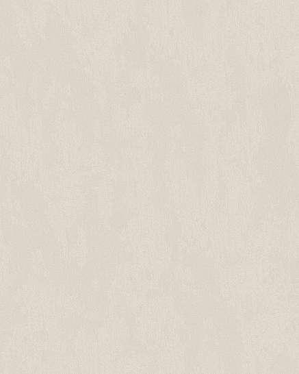 Törtfehér strukturált mintás tapéta