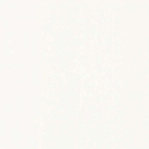 Törtfehér textil szőtt hatású vlies tapéta