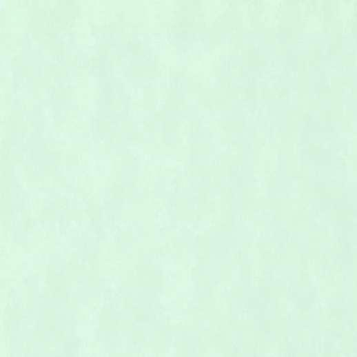 Türkiz egyszínű vlies tapéta