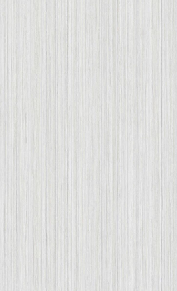 Vékony csíkos fehér tapéta