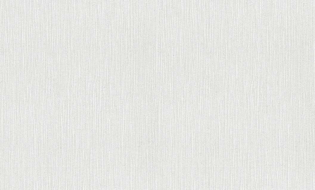 Vékony csikozott mintásfesthető tapéta