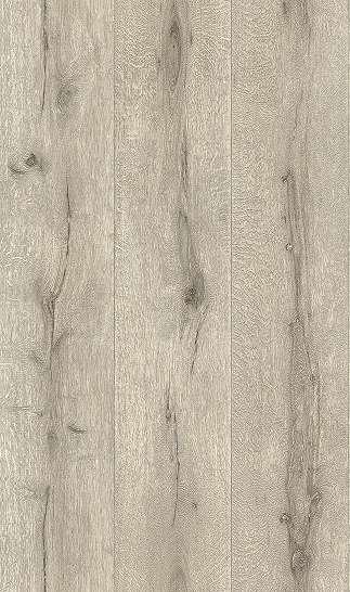 Világos barna deszka mintás tapéta