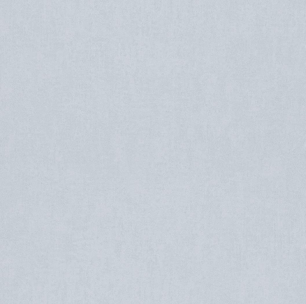 Világos kék színű uni gyerek tapéta