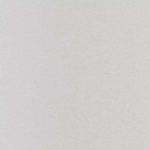 Világos szürke zsákszövet hatású uni tapéta