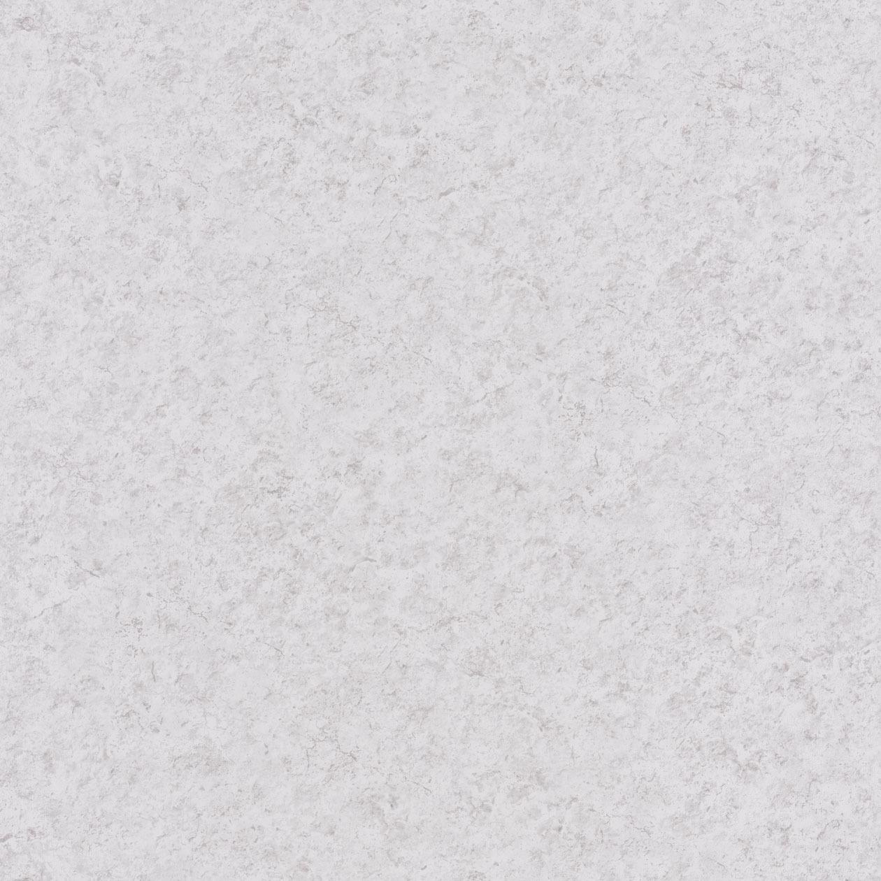 Világosszürke márvány hatású tapéta
