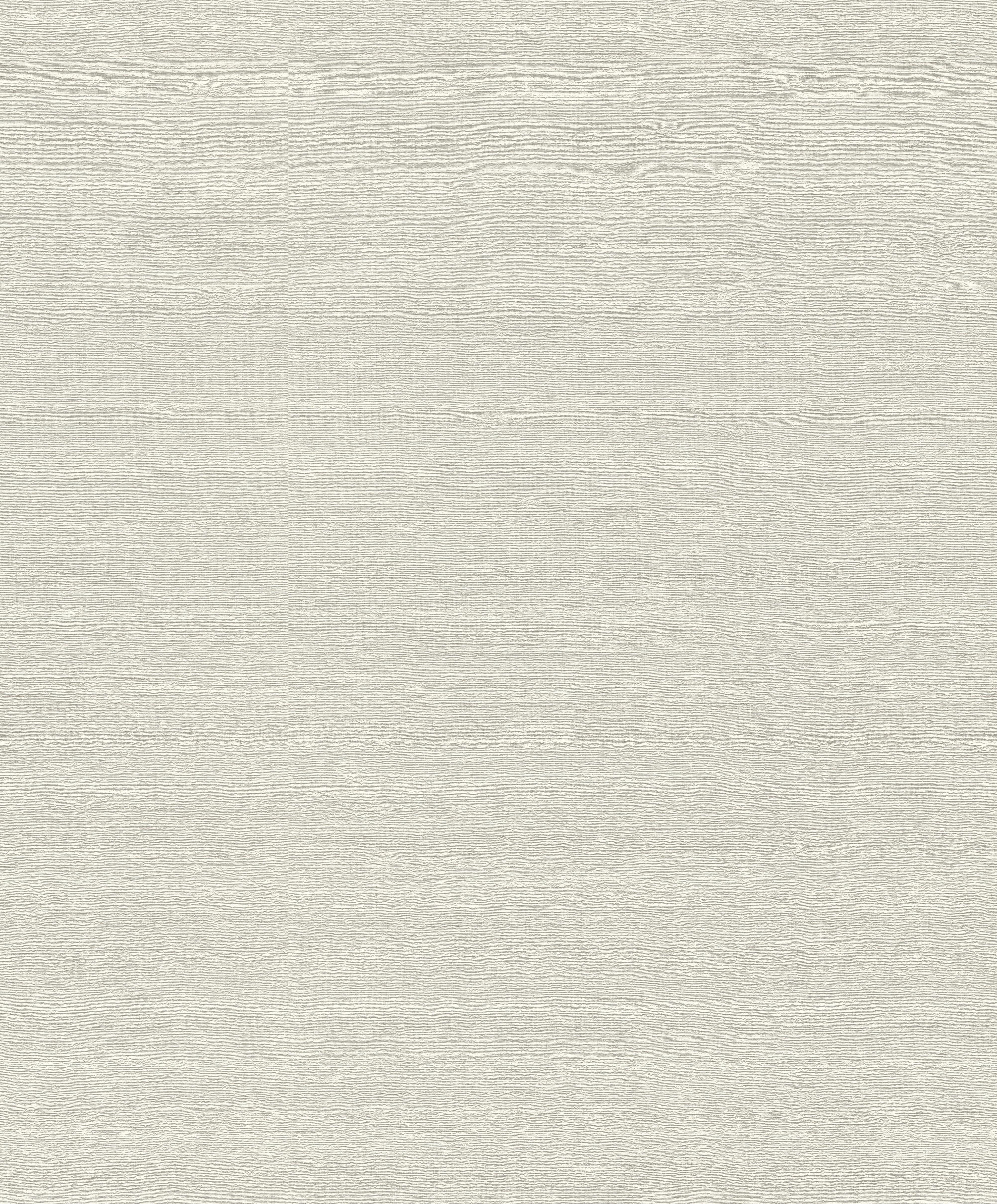 Világosszürke szövethatású tapéta